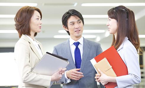 社内起業をする上でのポイントと注意点